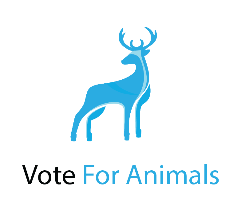 voteforanimals.eu